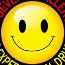 qspeechc's avatar