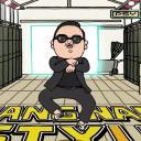 Bruh's avatar