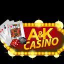 A&K's avatar