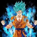 Esoy's avatar