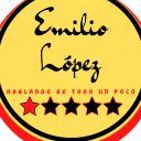 Emilio's avatar