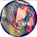 RenLi's avatar