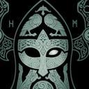 Göran's avatar