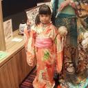 銀粉蝶's avatar