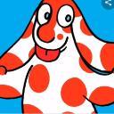 Pimpetta's avatar