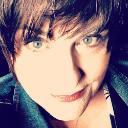 Melissa R's avatar