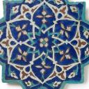 Asim_ISB's avatar