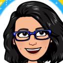 puffetta19's avatar