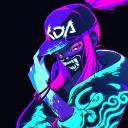 •●✧Sᴏʏ✧●•'s avatar