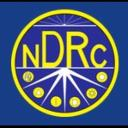 NDRC's avatar