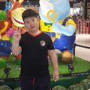 廖同學's avatar