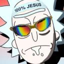 RyqueMal's avatar