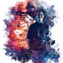 Aiden's avatar