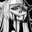Scmbs's avatar