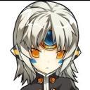 黃文彥's avatar