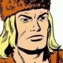 blek le roc's avatar