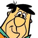 Fred Flintstone's avatar