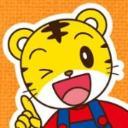 阿毛小八's avatar