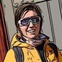 Zerzy's avatar