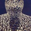 gentilmarco 1's avatar