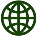 EMP Tecnologia's avatar