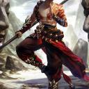 acer's avatar