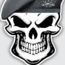 Lib Destroyer's avatar
