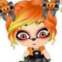 Marcela C's avatar