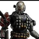 reece's avatar