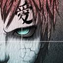 張 凡's avatar