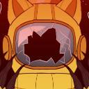 BabyBrahamsy's avatar