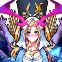 忽悠貓's avatar