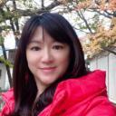 小津's avatar