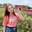 庭萱's avatar