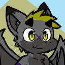 Dantsuya's avatar