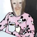 Crispeta's avatar