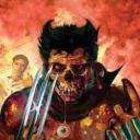 Logan 2099's avatar