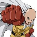 Caped Baldy💪's avatar