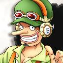 Enrique C's avatar