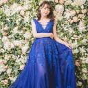 Nora Hsieh's avatar