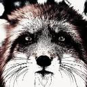 412r's avatar