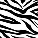 crazzyzebra's avatar