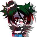 Killer Rose's avatar