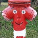 Pappenheimer's avatar