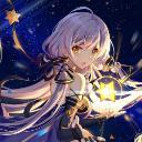 珮羚's avatar