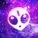 [ 𝐿𝒮 ] ʟᴀɪᴋᴏʟᴀɴʏᴇʟʟᴏᴡ's avatar