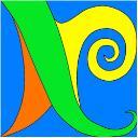 ngankvn's avatar