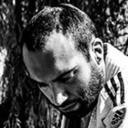 Gant_z's avatar
