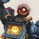Pathfinder's avatar