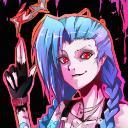Hostilfreak's avatar